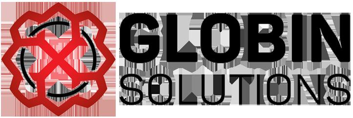 Globin Solutions, Inc.